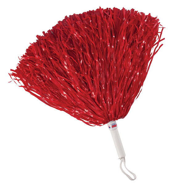 American Pompon Small P45